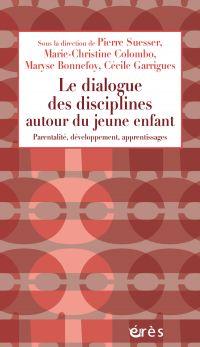 Le dialogue des disciplines...