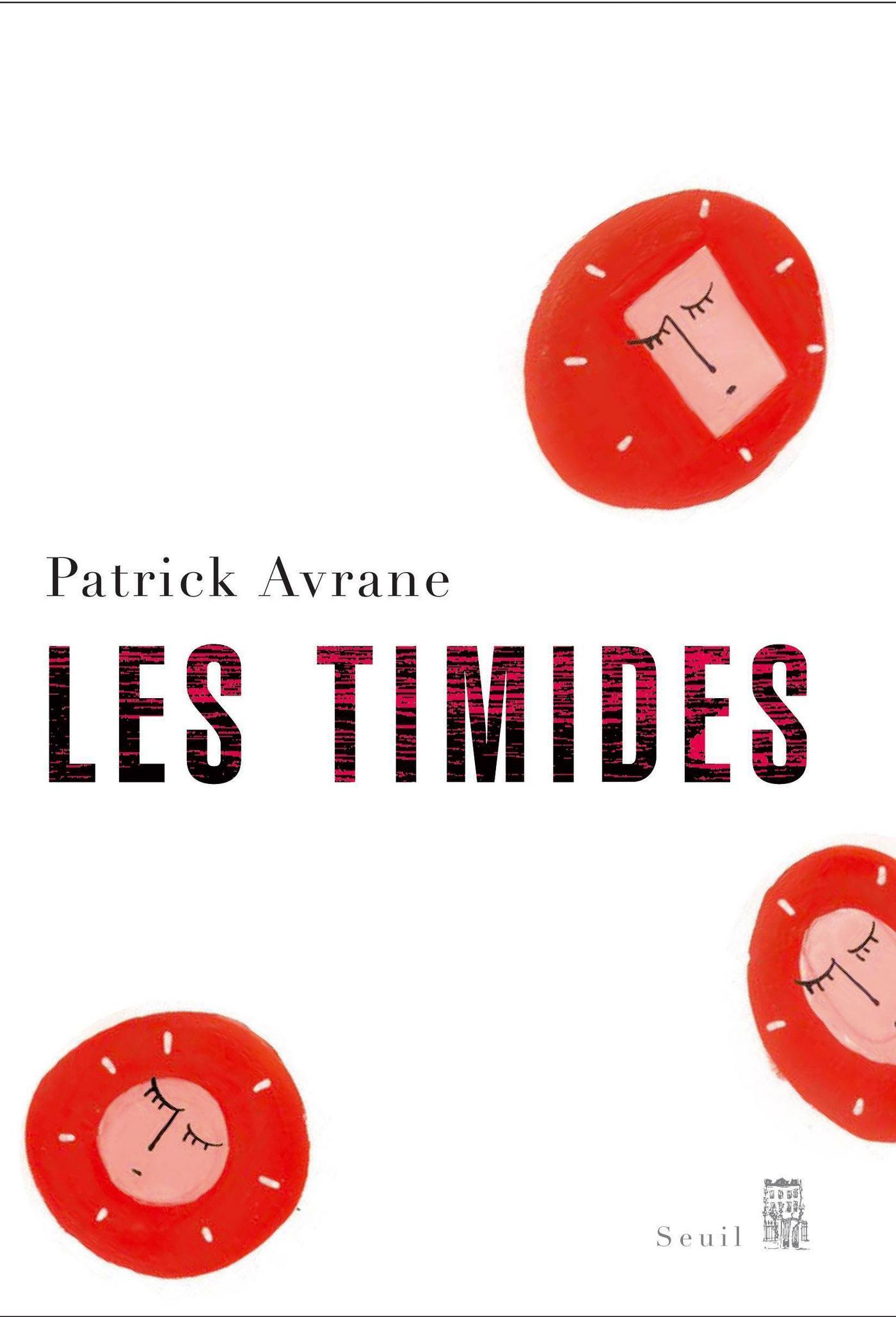 Les Timides