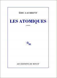 Les Atomiques