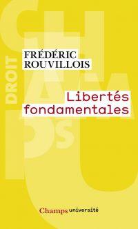 Libertés Fondamentales