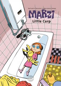 Marzi - Tome 1 - 1. Little ...