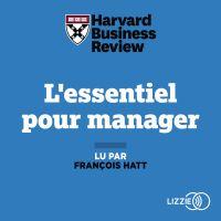 L'essentiel pour manager | BARTLETT, Christopher. Auteur