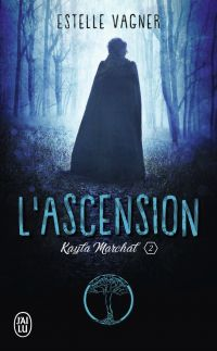 Kayla Marchal (Tome 2) - L'...
