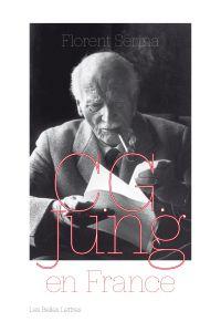 C. G. Jung en France