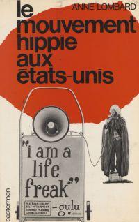Le mouvement hippie aux Éta...