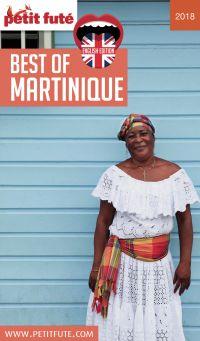 BEST OF MARTINIQUE 2018 Petit Futé