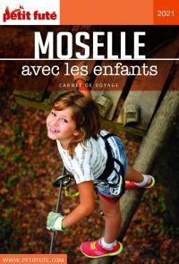 MOSELLE AVEC LES ENFANTS 20...