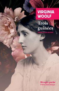 Image de couverture (Trois guinées)
