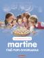 Je commence à lire avec Martine - Martine, c'est mon anniversaire