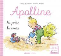 Apolline - La dînette / Au ...