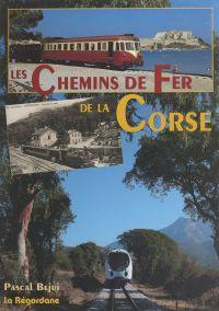 Les chemins de fer de la Corse