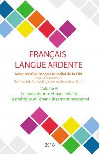 Le français pour et par le ...