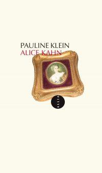 Alice Kahn