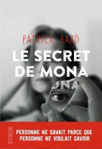 Image de couverture (Le secret de Mona)