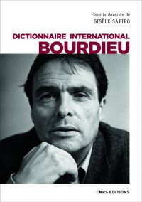 Dictionnaire international ...