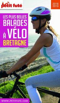 Les plus belles balades à vélo : Bretagne