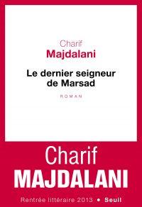 Le Dernier Seigneur de Marsad