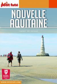 NOUVELLE-AQUITAINE 2021/202...