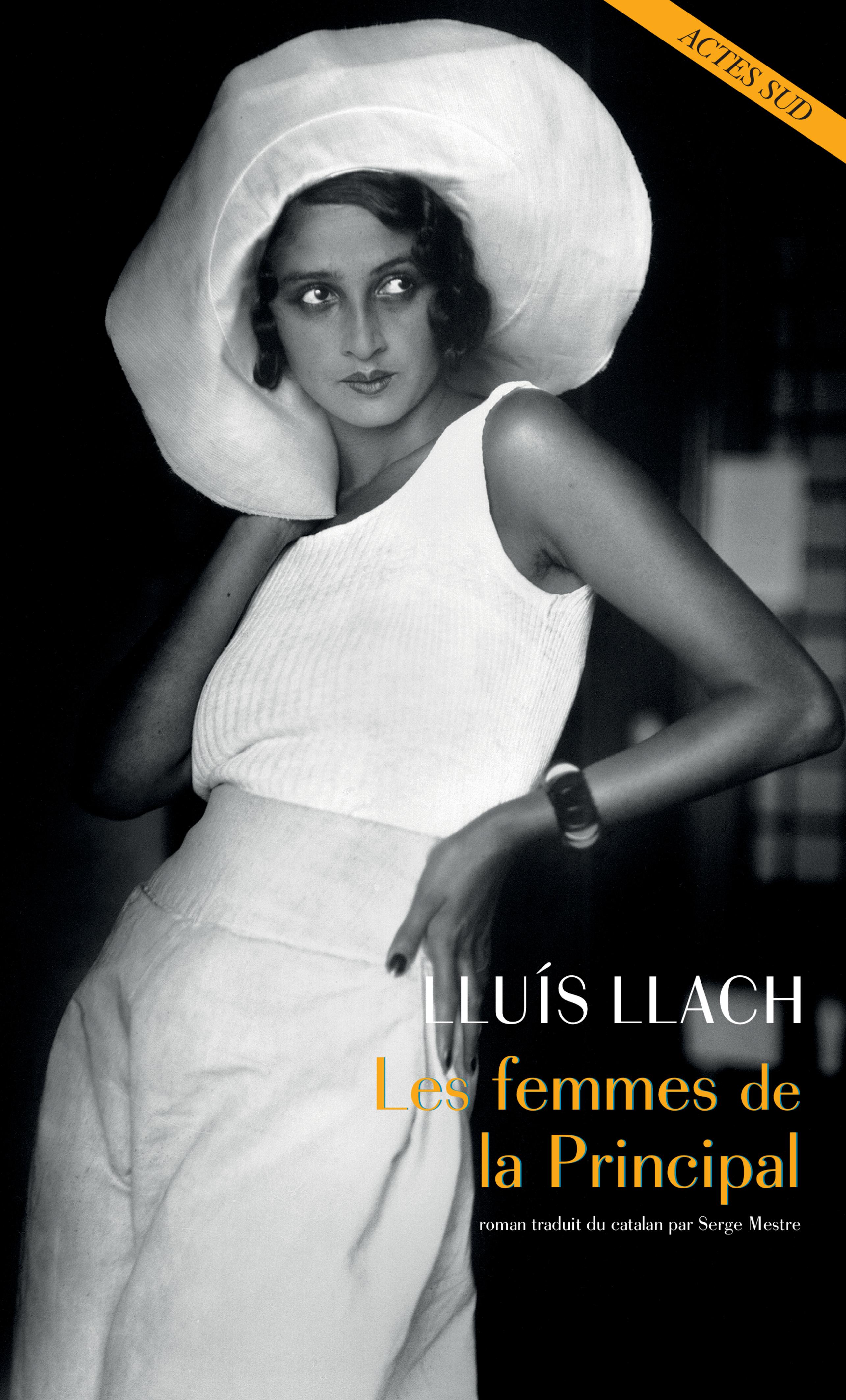 Les Femmes de la Principal | Llach, Lluis