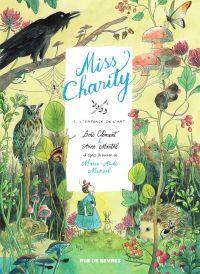 Image de couverture (Miss Charity)