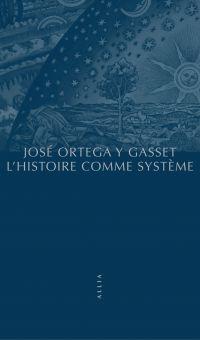 L'Histoire comme système
