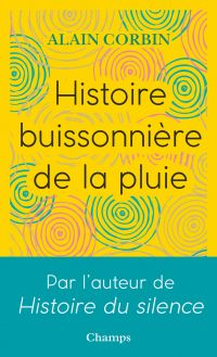 Histoire buissonière de la ...