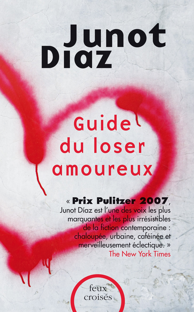 Guide du loser amoureux |