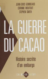 La Guerre du cacao