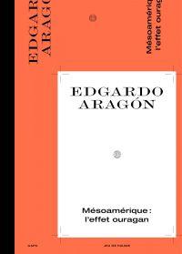 Satellite 9 - Edgardo Aragón
