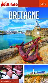 Bretagne : 2019