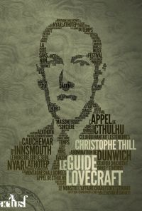 Image de couverture (Le guide Lovecraft)