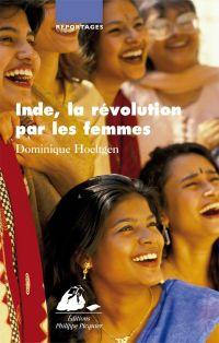 Inde, la révolution par les...