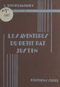 Les aventures du petit rat ...