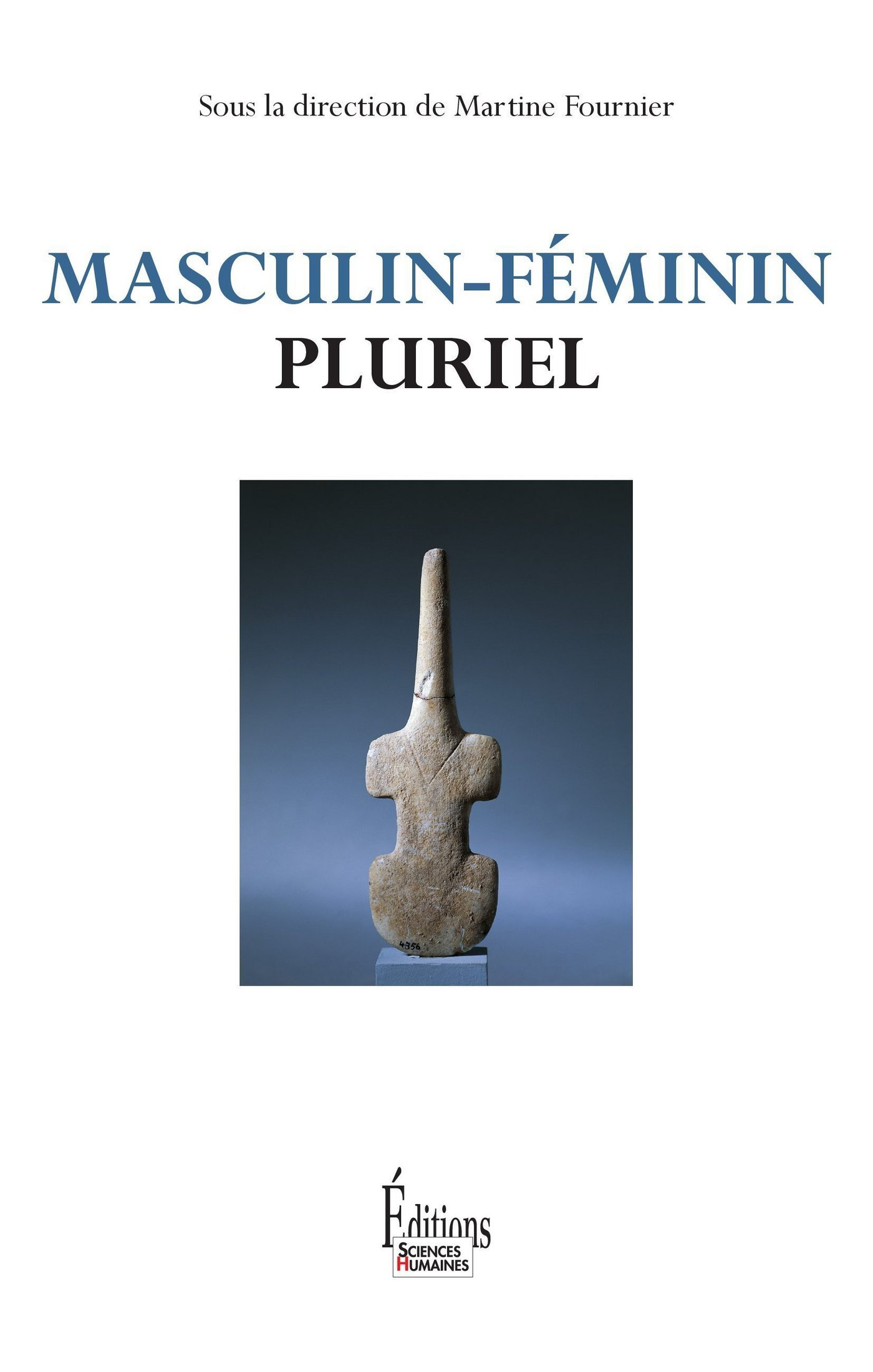 Masculin/Féminin