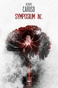 Symposium, Inc.