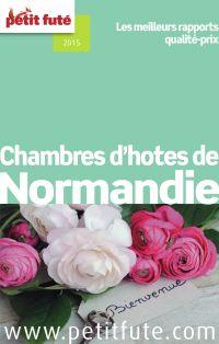 Chambres d'hôtes de Normand...