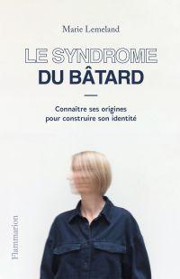 Le Syndrome du bâtard