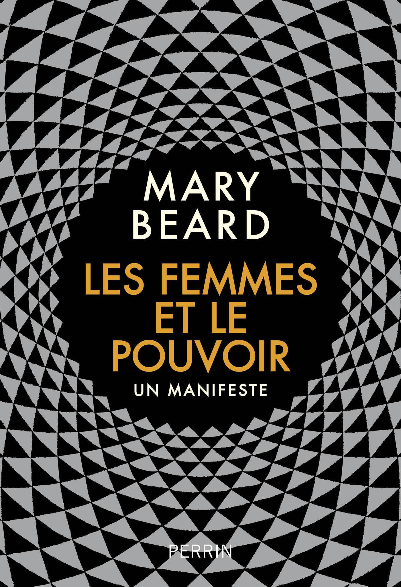 Les Femmes et le pouvoir | BEARD, Mary