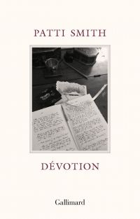 Dévotion | Smith, Patti. Auteur