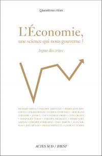 L'Économie, une science qui...