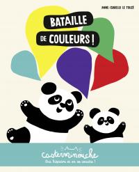Casterminouche - Bataille d...