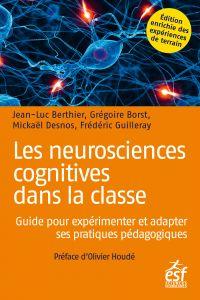 Les neurosciences cognitive...