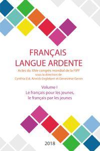 Le français pour les jeunes...