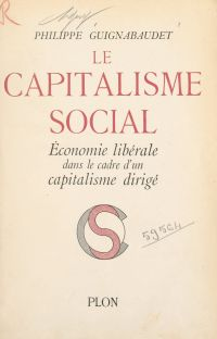 Le capitalisme social