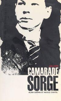 Camarade Sorge