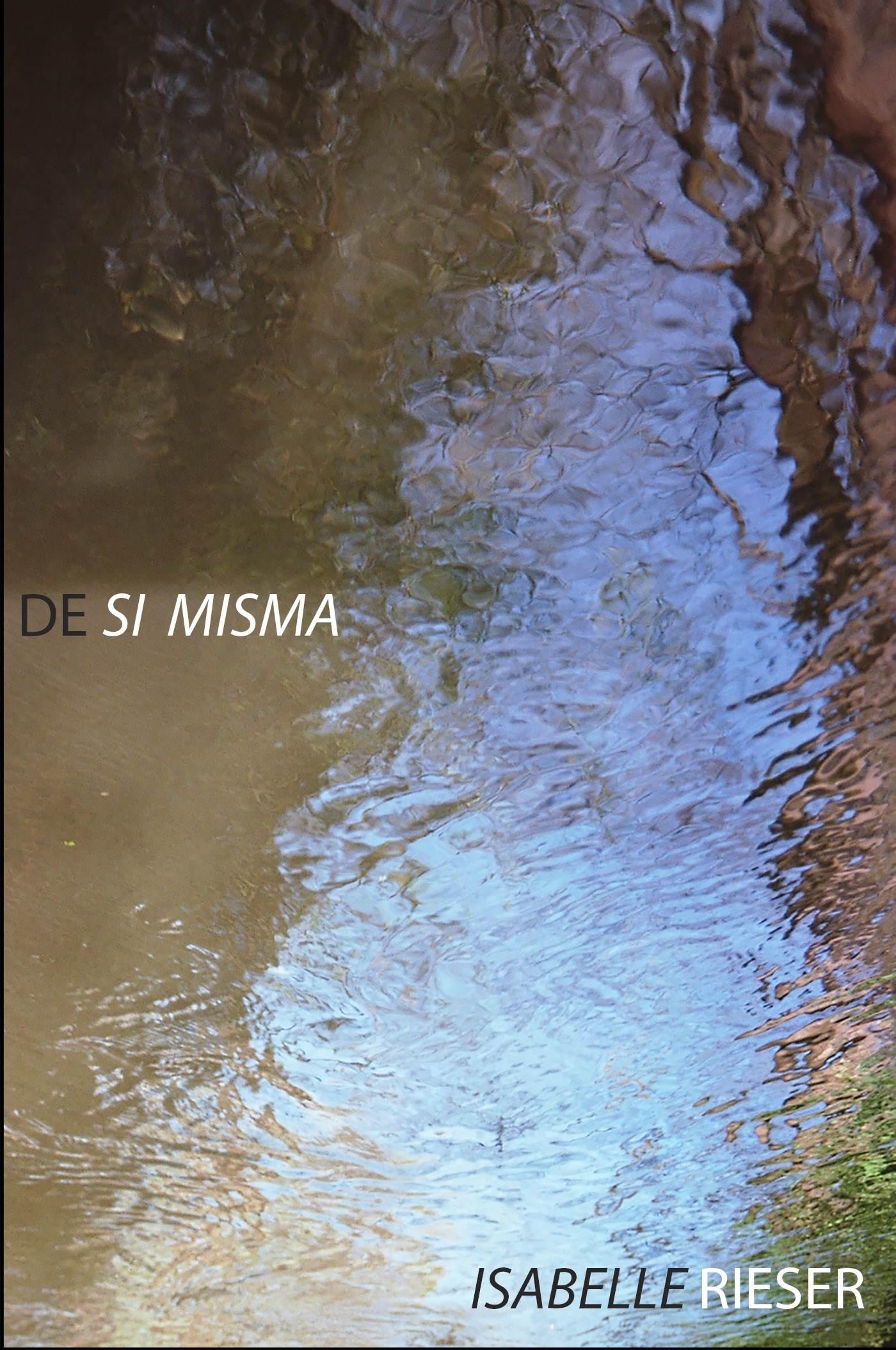 De Si Misma