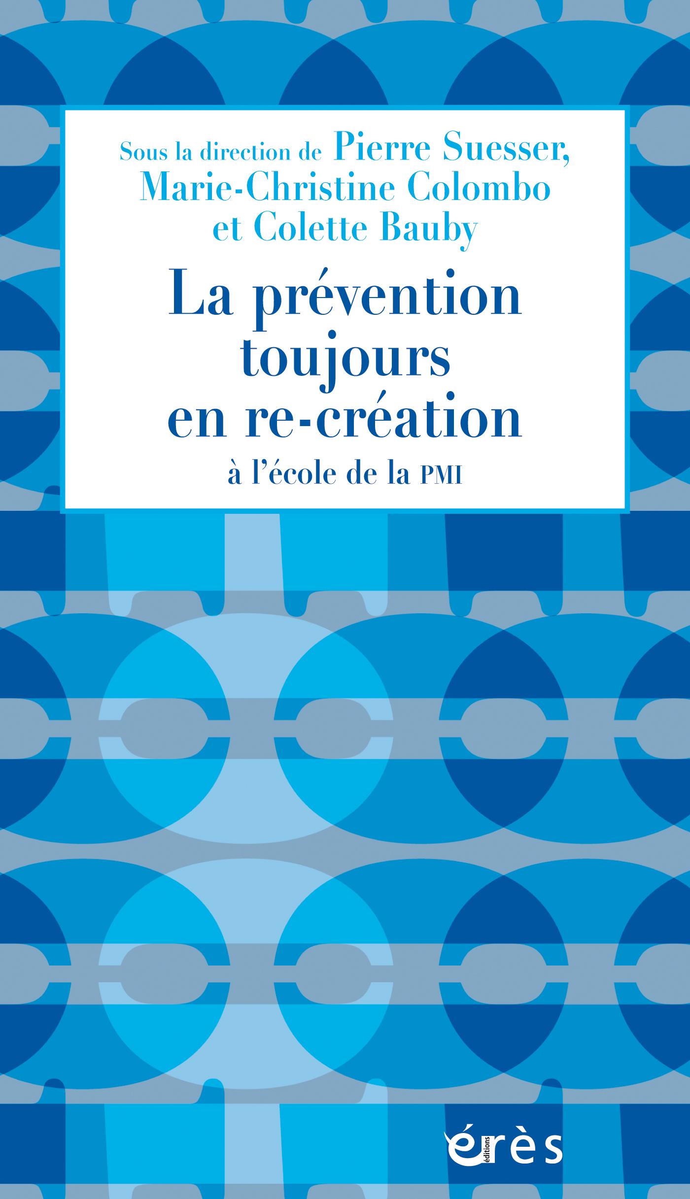 La prévention toujours en r...
