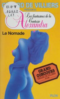Le nomade