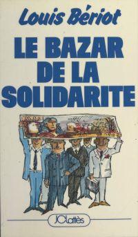 Le bazar de la solidarité