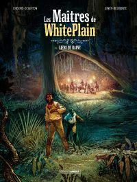Maîtres de White Plain
